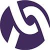 alignable-logo