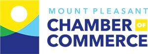 mpcc-logo